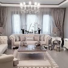 livingroom curtain ideas living room curtains living room curtains country curtains