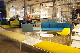 best furniture stores in nyc for sofas coffee tables and decor