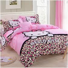 Hello Kitty Bedroom Ideas For Kids Bedroom Hello Kitty Bedroom Decor Kids Room Hello Kitty Theme