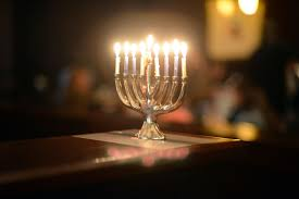 hanukkah thanksgiving same day students observe hanukkah with dinners cultural presentations