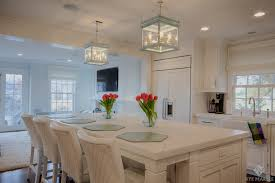 Kitchen Lantern Lights by Interior Design Awesome Kitchen Design With Cozy Pental Quartz