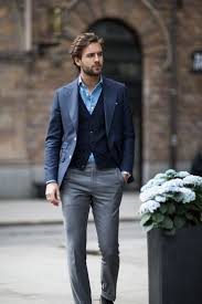 urbanebox online styling service for men and women clothing club 403 best good suits for the modern man images on pinterest men u0027s