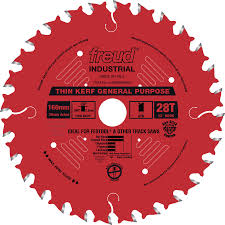 Saw Blade For Laminate Wood Flooring Freud Track Saw Blades Tools Of The Trade Saws Accessories