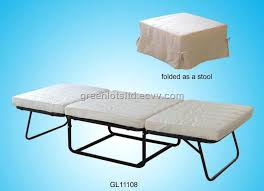 Folding Bed Ottoman Folding Ottoman Bed Folding Sofa Bed Purchasing Souring