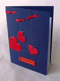 Self Made Greeting Cards Design Beautiful Designs Of Handmade Cards For Males Handmade4cards Com