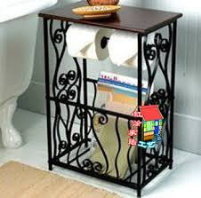 Bathroom Towel Storage Baskets by Cheap Basket Rack Storage Find Basket Rack Storage Deals On Line