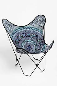 butterfly chair cover 24 best butterfly chair cover images on folding chair