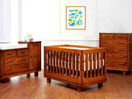 american made baby cribs and furniture baby cribs made in usa