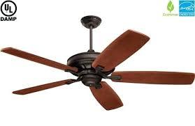 ceiling fan motor screws ceiling fan motor ceiling fan motor oil rubbed bronze harbor breeze