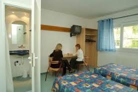 hotel avec dans la chambre dijon acomodation in dijon for individuals ethic etapes dijon your