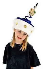hanukkah hat christmas costumes and decorations costume works