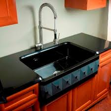 glamorous 40 kitchen sinks and faucets designs inspiration of