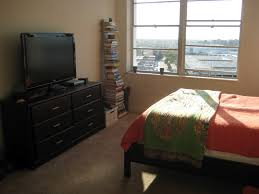 apartment bedroom bedroom sympathetic lovable red in bedroom