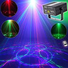 laser stars indoor light show laser stars the best amazon price in savemoney es