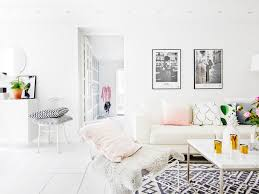 Scandi Living Room by Sofa 22 Best Scandinavian Living Room Design With Small White