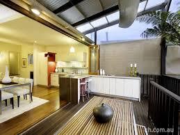 Indoor Outdoor Kitchen Designs Top 10 Outdoor Kitchen Ideas Outdoor Kitchens Como Outside