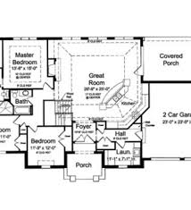 Unique House Floor Plans by Bedroom House Plans 4 Bedroom House Plans Affordable Inspiring