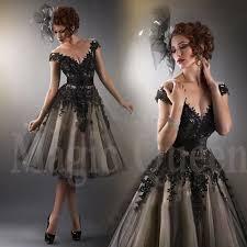 robe cocktail mariage robe de cérémonie femme courte pour mariage banquet soirée à la