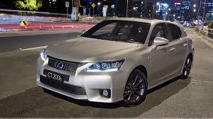 lexus ct200h engine ct 200h 1 8 16v 136 hp hybrid