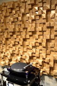 autex cube panels design ideas with sound craft the ultimate