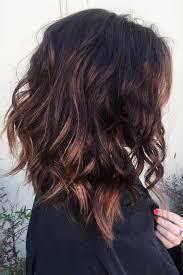 25 beautiful fall hair colors ideas on pinterest fall hair