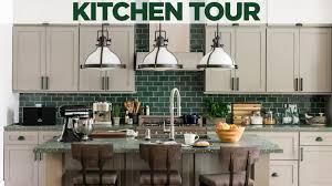 kitchen designs photos gallery kitchen kitchen layout planner small kitchen design indian style