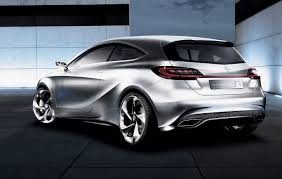 the mercedes a class mercedes and renault developing 1 2l and 1 4l turbo engines for