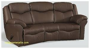 reclining sofa covers amazon reclining sofa covers amazon curved sectional recliner sofas fresh