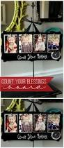 Cute Homemade Christmas Gifts by 910 Best Gift Ideas Images On Pinterest Christmas Gift Ideas