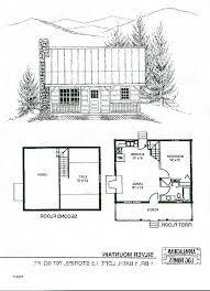 cabin homes plans cabin designs plans iamfiss com