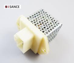 nissan almera n17 service manual online buy wholesale motor nissan from china motor nissan