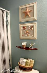 Decorating Bathroom Shelves Nautical Bathroom Decor White Bathroom Shelves Nautical Bathroom