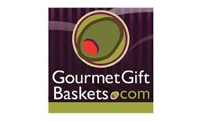 gourmet gift baskets promo code gourmetgiftbaskets promo gourmetgiftbaskets promo