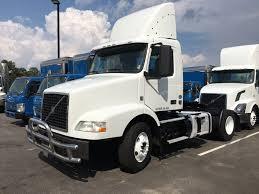 2011 volvo truck volvo trucks for sale
