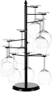 the best wine glass holder to keep your table organized wine turtle