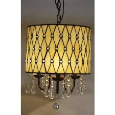 Off White Chandelier Off White Ceiling Lights For Less Overstock Com