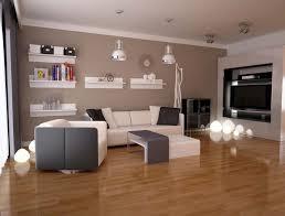 Wohnzimmer Bild Modern Wohnzimmer Modern Farben Wohnzimmer Moderne Farben And Wohnzimmer