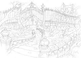 illustrator saturday u2013 omar aranda writing and illustrating
