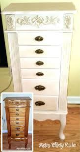 bernhardt jewelry armoire tag bernhardt armoire
