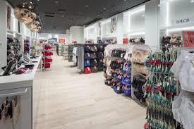 white oiled oak floor bendon newmarket forte flooring archipro