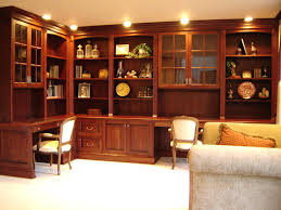 Custom Built Desks Home Office Custom Made Home Office Furniture