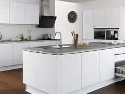 mobilier cuisine pas cher mobilier cuisine pas cher meubles cuisine pas cher