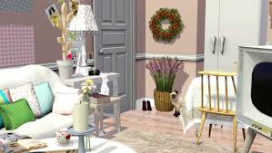 Home Design For The Sims 3 100 Sims 3 Home Design Ideas Small House Design Ideas