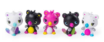 target black friday hatchanimals colleggtibles from hatchimals season 2 and 1 review u2013 definitive