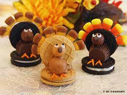 stepford thanksgiving turkey crafts stepford take five s