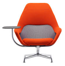 Coalesse Chair Sw 1 Lounge Seating Coalesse