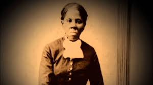harriet tuman scenes from the life of harriet tubman youtube