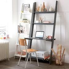 bureau echelle étagère échelle bureau domeno la redoute interieurs la redoute mobile