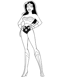 free printable woman coloring pages u0026 coloring pages