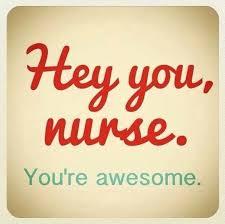 Nurses Day Meme - 33 best nurse appreciation week images on pinterest